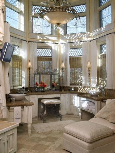 id es pour la salle de bains mon blog id es pour la salle de bains. Black Bedroom Furniture Sets. Home Design Ideas